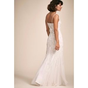 BHLDN Kinney Dress
